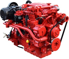beta-marine-beta-engine-105-hp-t-turbocharged-sea-going-for-sale-in-greece