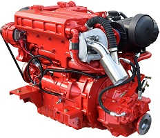 beta-marine-beta-engine-115-hp-T-Turbocharged-_sea-going-for-sale-in-Greece