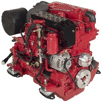beta-marine-engine-70-hp_with_Turbocharged-gear_box_for-sale-in-Greece