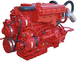 beta-marine-beta-engine-90-hp-T-Turbocharged-_sea-going-for-sale-in-Greece
