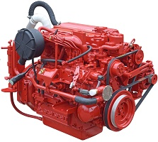beta-marine-beta-engine-50-hp-sd-for-sale-in-greece