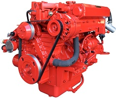 beta-marine-beta-engine-60-hp-sd-for-sale-in-greece