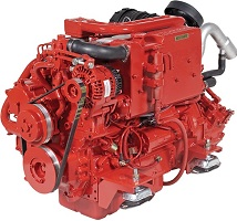 beta-marine-engine-75-hp-sea-going-engine-gear-box-for-sale-in-greece