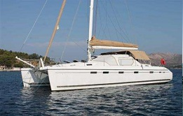 catamaran-privilege-465