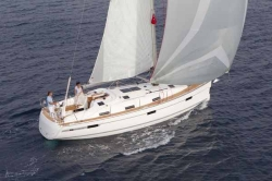 sailing-yacht-monohull-bavaria-36-cruiser-charter-greece