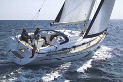 sailing-yacht-monohull-bavaria-39-cruiser-charter-greece