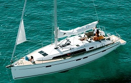 sailing-yacht-Bavaria-41-Cruiser