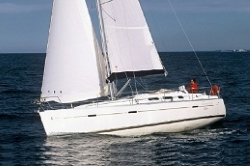 Sailing-Yacht-Beneteau-373-clipper